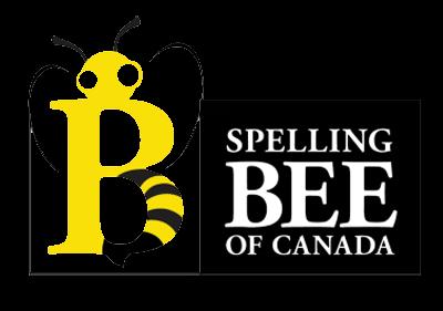 Canada spelling bee