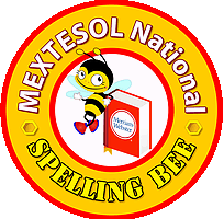 Mextesol national spelling bee