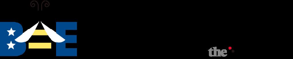japan spelling bee logo