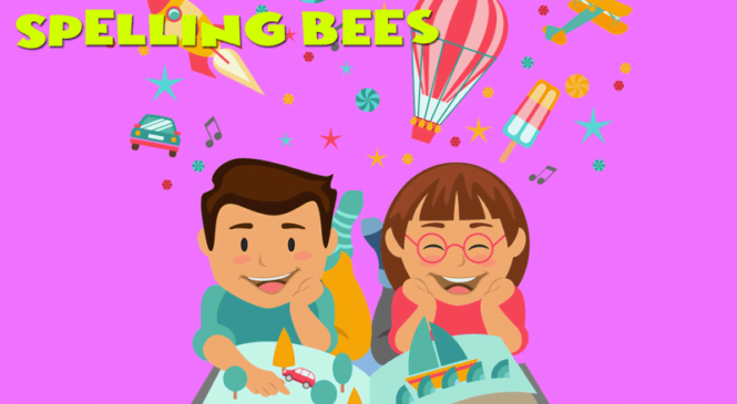 7 ways you can be benefitted by attending mock spelling bees