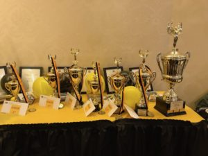 spelling bee of canada prizes