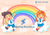 The best online spelling bee training platform.