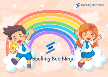 The best online spelling bee training platform.