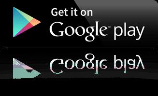 Get Spelling Bee Ninja Android App