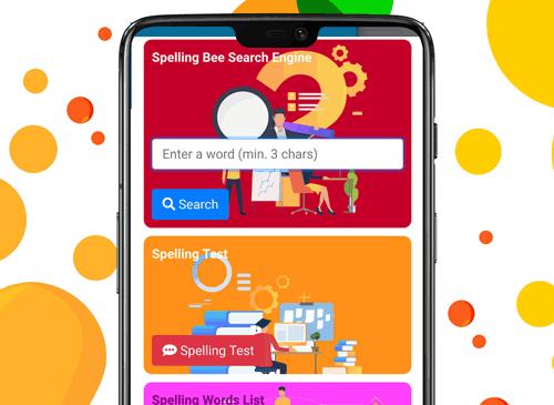 SBN App Features
